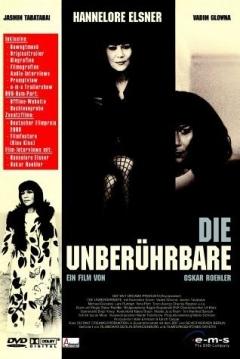 Unberührbare, Die (2000)