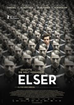 Elser (2015)