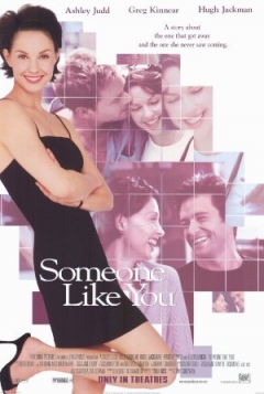 Someone Like You... (2001)