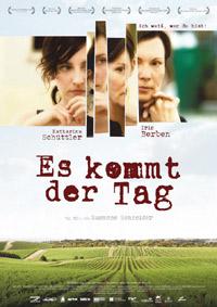 Es kommt der Tag (2009)
