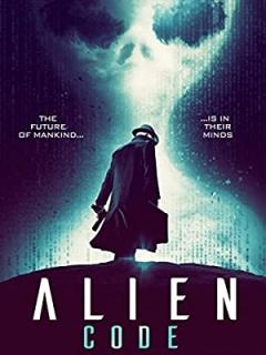 Alien Code (2018)