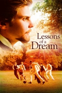 Der ganz große Traum (2011)