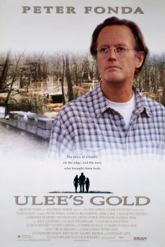 Ulee's Gold (1997)