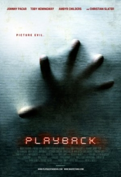 Playback Trailer