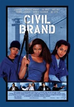 Civil Brand (2002)