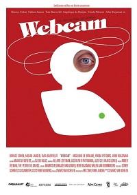 Webcam (2011)