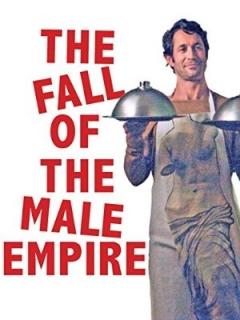 Le déclin de l'empire masculin (2013)