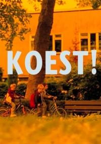 Koest (2008)