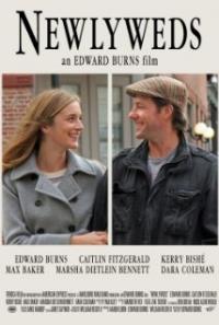 Newlyweds (2011)