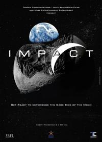 Impact (2008)