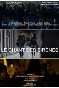 Le chant des sirènes (2011)
