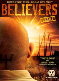 Believers (2007)