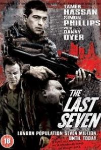 The Last Seven (2010)