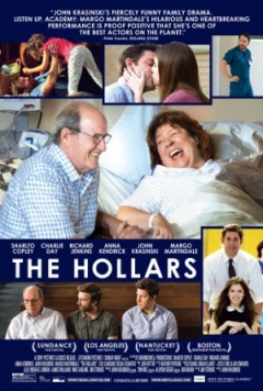 The Hollars - Official Trailer