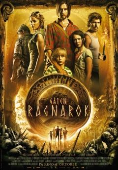 Gåten Ragnarok Trailer
