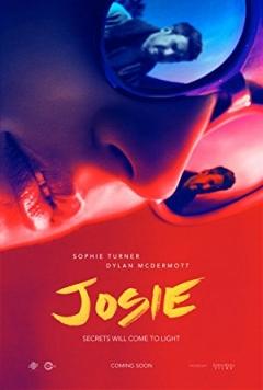 Josie Trailer