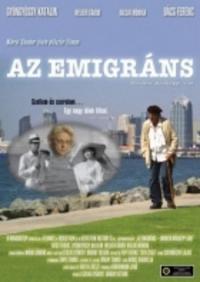 Az emigráns (2007)