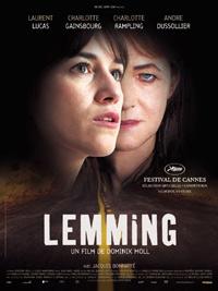 Lemming (2005)
