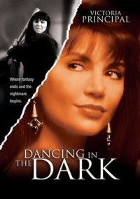 Dancing in the Dark (1995)