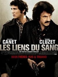 Liens du sang, Les (2008)