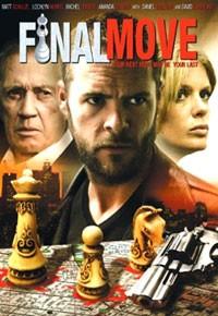 Final Move Trailer