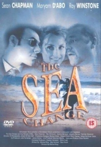 The Sea Change (1998)