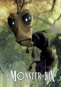 Het Monster van Nix (2011)