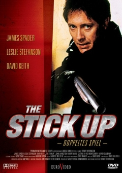 The Stickup (2001)