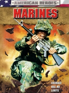 Marines (2003)