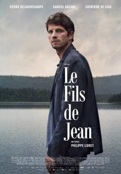 Le fils de Jean (2016)