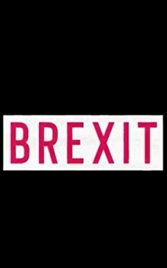 Brexit: The Uncivil War - official trailer