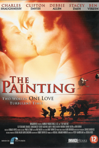 The Painting (2001)