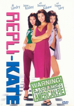 Repli-Kate (2002)