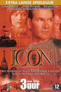 Icon (2005)