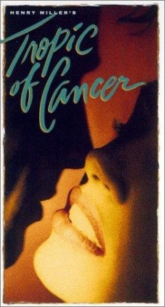Tropic of Cancer (1970)