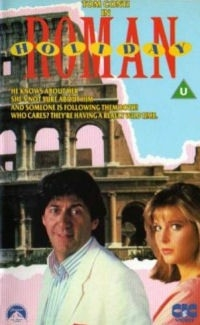 Roman Holiday (1987)