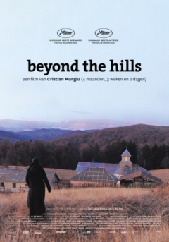 Beyond the Hills Trailer