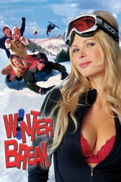 Winter Break (2003)