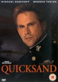 Quicksand (2002)