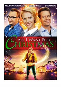 All I Want for Christmas (2013)