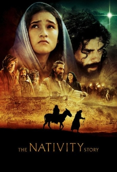 The Nativity Story Trailer
