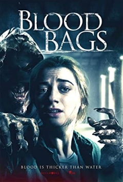 Blood Bags (2018)