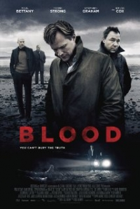 Blood Trailer
