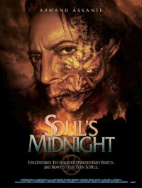 Soul's Midnight (2006)