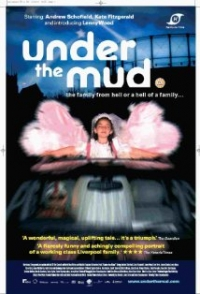 Under the Mud (2006)