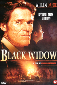 Black Widow (2005)