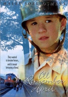 I'll Remember April (1999)