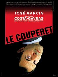 Couperet, Le (2005)