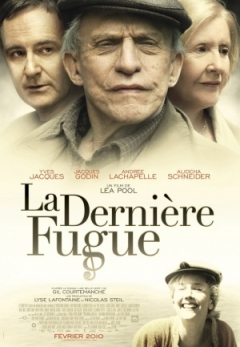 La dernière fugue (2010)