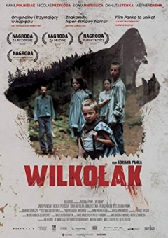 Wilkolak (2018)